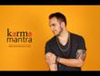 Karma Mantra Spring 2013