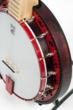 Deering Banjo Company Releases Zombie Killer Goodtime Banjo