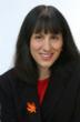 Lela Cocoros, PlaceWise Media, vice president, integrated marketing communications