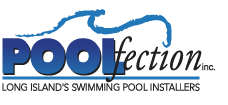 Long Island Pool Company