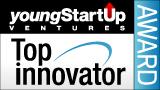 youngStartup Innovation Award