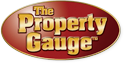 The Property Gauge™