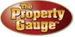 New, Comprehensive Evaluation Tools & Data For Multifamily Property Owners, Managers, Appraisers & Investors from The Property Gauge™
