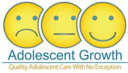 Adolescent Growth - Los Angeles Eating Disorder Treatment Center for Teens