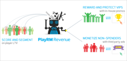 PlayRM_Revenue