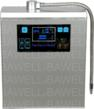 The Best Priced Water Ionizer Machines Are At The Bawell Health Water...