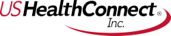 US HealthConnect