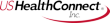 US HealthConnect Acquires Assets of Complemedia, Broadening Its Technologies with Mobile Apps, Mobile-to-Web Interfaces, App Codes, and Tools to Enable Mobile Education