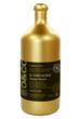 Grand Crus: Il Fornacino Olive Oil