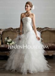 JenJenHouse.com