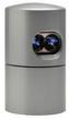 Veloyne's newest LiDAR HDL32 sensor