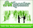 PotLocator Announces Expansion of Clientele Roster with Reputable...