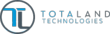 TotaLand Technologies to Unveil New Certification Program