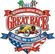 Champion Racing Oil Proud to Promote the 2013 Great Race