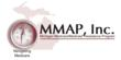 In Honor of National Volunteer Week, MMAP Invites Volunteers to...