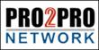Pro2pro Network Hits $150 Million in Referrals for Its Clients