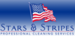 Stars And Stripes Carpet Cleaning Services Announce New Special