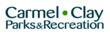 Carmel Clay Parks & Recreation Logo