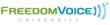 FreedomVoice Announces Newark, N.J., Cloud Hosted Phone System...