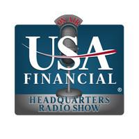 USA Financial Headquarters - usafinancialhq.com