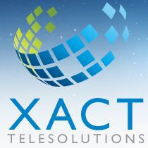Xact Telesolutions offers the best in email marketing services.
