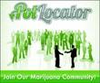 Flagstaff MMJ Co-Op Provides Arizona Medical Marijuana Patients with...