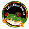 "Life's Eyes Media Announces New Workshop ""Successful..."