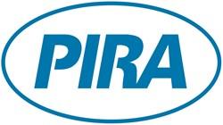 www.pira.com