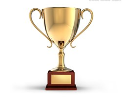 #1 Ranked Affiliate Program Management Agency