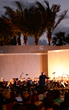 Orchestra Miami Returns to Sunny Isles Beach with Beethoven on the...