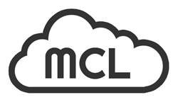 Mobile Cloud Labs Plc.