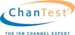 ChanTest Announces:  Webinar on the CiPA Initiative – Defining a new...