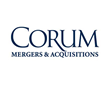 Corum Group, Tech M&A Advisors