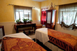 Award Winning Santa Barbara Day Spa