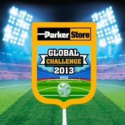 Parker Store Global Challenge