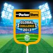ParkerStore® Launches the ParkerStore Global Challenge Game