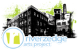 RiverzEdge Arts