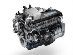 Volvo 240 Engine | Used Volvo Engines