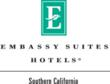 Embassy Suites Hotels in Southern California to Observe Earth Hour...