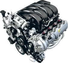 Ford 5.4 Liter Engine | Used Ford Engines