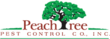 Peachtree Pest Contol Based in Norcross, Georgia Sees Significant...