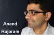 Anand Rajaram Selected to Speak at Seattle Inbound Marketing Event on...