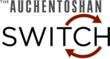 Auchentoshan Switch