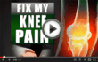 Fix My Knee Pain: Review Examining Rick Kaselj's KR3-Method Released