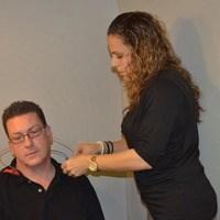 Hearing Aid Testing - Miami, FL - Progressive Hearing