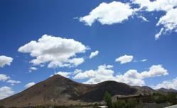 Tibet Weather, Tibet climate