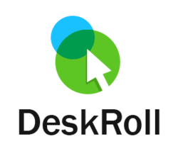 DeskRoll - new generation remote access tool