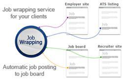 Job Wrapping Demo