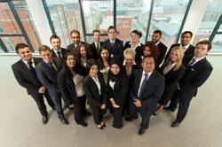 Bolton-based Asons Solicitors