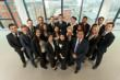Bolton-Based Asons Solicitors Awarded with Best Company Accreditation...